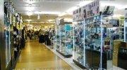万代書店郡山店03-15