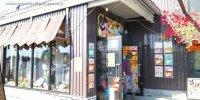万代古川店5-3