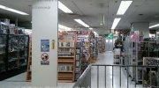 ミニON川口駅前店10
