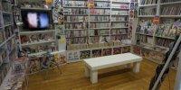 万代書店熊谷店18