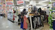 開放倉庫明石西店08-06