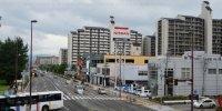 マンガ倉庫箱崎店15