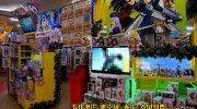万代書店長野店93