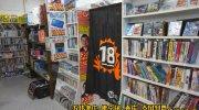 マンガ倉庫大村店76