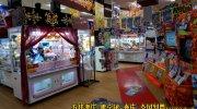 万代書店長野店108