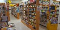 マンガ倉庫八代店58
