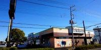 お宝鑑定館水戸店201511-5