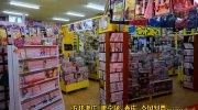 万代書店長野店132