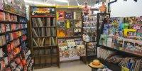マンガ倉庫八代店78