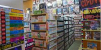 おもしろ倉庫大野店49