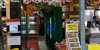 マンガ倉庫甘木店201602-104