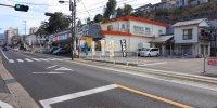 おもしろ倉庫大野店2