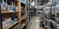 お宝鑑定館水戸店201511-43