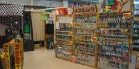 マンガ倉庫八代店50