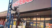 マンガ倉庫日向店4