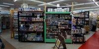 万代書店山梨本店31
