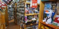 おもしろ倉庫大野店42