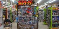 マンガ倉庫八代店22