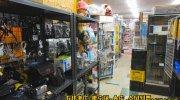 マンガ倉庫日向店78