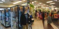 マンガ倉庫八代店25