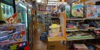 toysatmarketnaritaten15