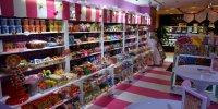 駄菓子屋ラッコ堂201602-19