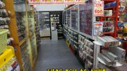 マンガ倉庫山口店201602-106