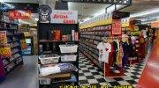 マンガ倉庫山口店201602-91