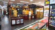 万代書店伊勢崎店201607-101