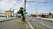 kaihousoukosakuraiten201805-020