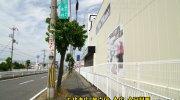 kaihousoukosakuraiten201805-024