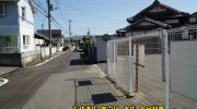 otakarayaizumichuouten201805-013