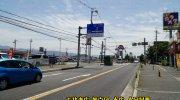 kaihousoukokashiharaten201805-003