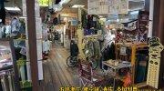 万代書店熊谷店9