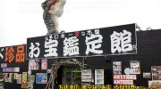 お宝鑑定館苫小牧店54