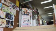 開放倉庫明石西店08-16