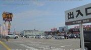 マンガ倉庫富山店10-03