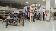 ガラクタ鑑定団スーパーモールカンケンプラザ店14