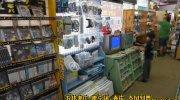 万代書店熊谷店32