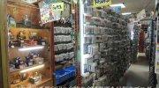 お宝中古市場赤道店10-08