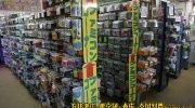 万代書店熊谷店31