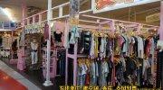 マンガ倉庫福岡空港店79