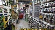 マンガ倉庫箱崎店43