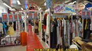 マンガ倉庫八女店87