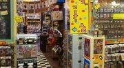 万代古川店5-8