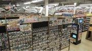 お宝家大東店09-17