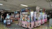 開放倉庫明石西店08-08