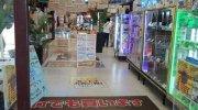 マンガ倉庫富山店10-33
