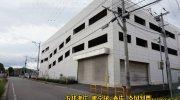 マンガ倉庫福岡空港店12