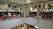 竜宮堂書店09-05